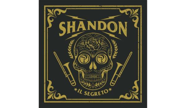 Shandon_album_ilsegreto_2019 copy