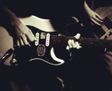 musica_importante