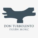 donturbo