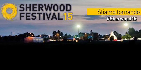 17139_Sherwood