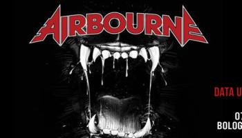 17148_Airburne