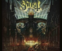 17178_Ghost