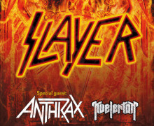 17179_Slayer