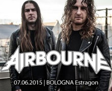 02_Airbourne