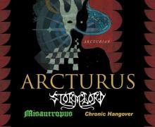 05_Arcuturus