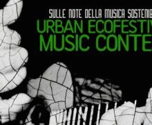 16_MusicContest