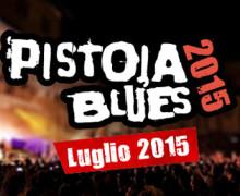 26_PistoiaBlues