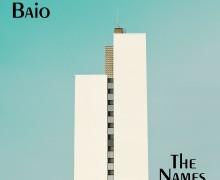 30_Baio