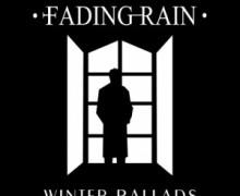 fadingRain_WinterBallads
