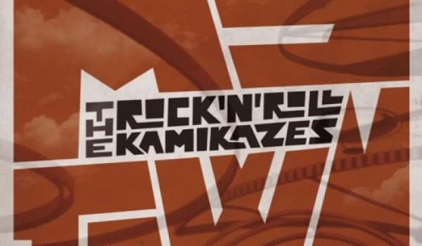 rnr_kamikazes