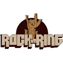 rock-im-ring-biglietti