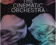 05_TheCinematicOrchestra