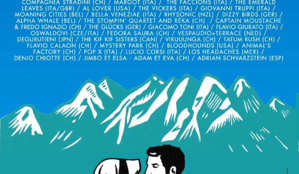 12_LuganoFestival