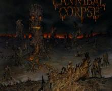 16_CannibalCorpse