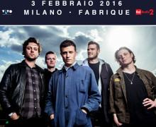 16_TheMaccabees