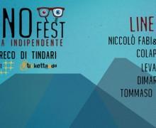 17_IndiegenoFest