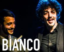 19_Bianco&Max