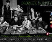 24_DropkickMurphis
