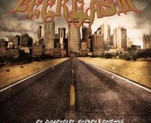 BEERGASM's EPdemo (640x640)