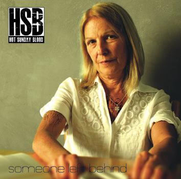 HSB-SomeoneLeftBehind_Cover low