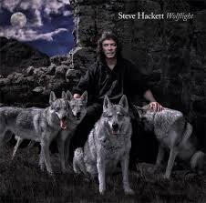 hackwolf