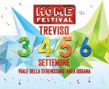 01_HomeFestival