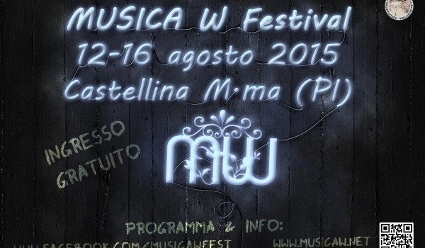 02_MusicaWFestival