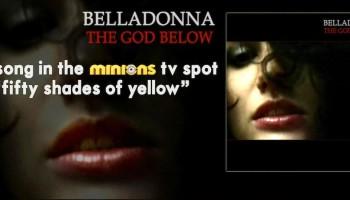 04_Belladonna