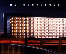 05_TheMaccabees