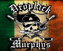 12_DropckikMurphys