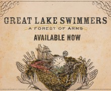 12_GreatLLakeSwimmers