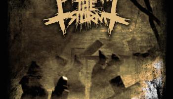 15_BeneathTheStorm