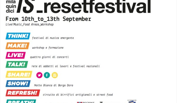 15_ResetFestival