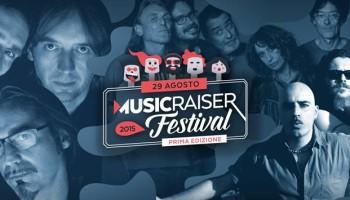 16_MusicraiserFestival