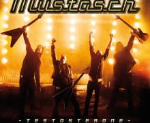 17_Mustasch