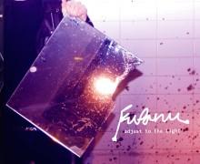 22_Fufanu