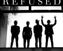 22_Refused