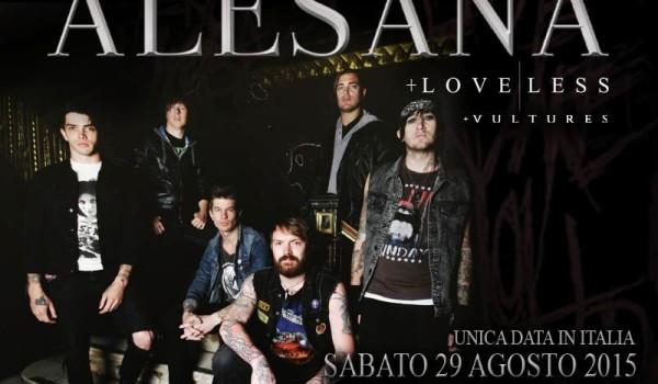 25_Alesana