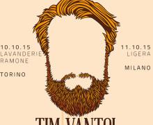 28_TimVantol