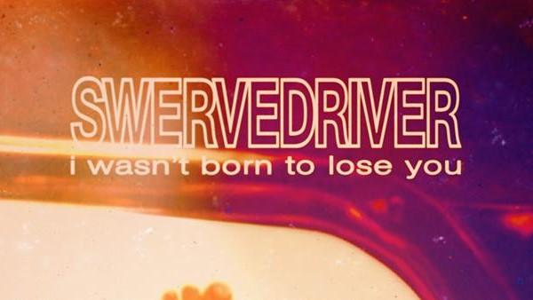 30_Swerwedriver