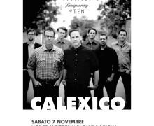 01_Calexico