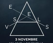 01_Vessels