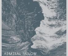 05_AdmiralFallow