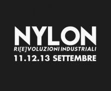 05_NylonFestival