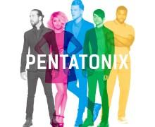 06_Pentatonix