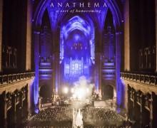 07_Anathema