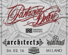 07_ParkwayDrive