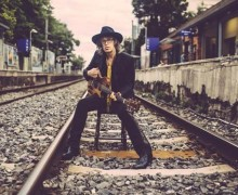 09_TheWaterboys