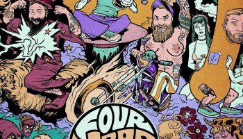 12_FourYearStrong