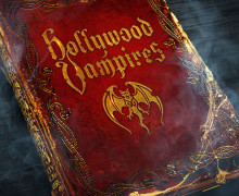 13_HollywoodVampires